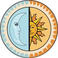 equinox-2