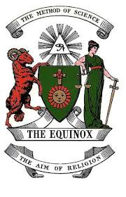 equinox-ac