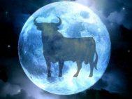 somya-blue-moon-taurus-e1479069717625
