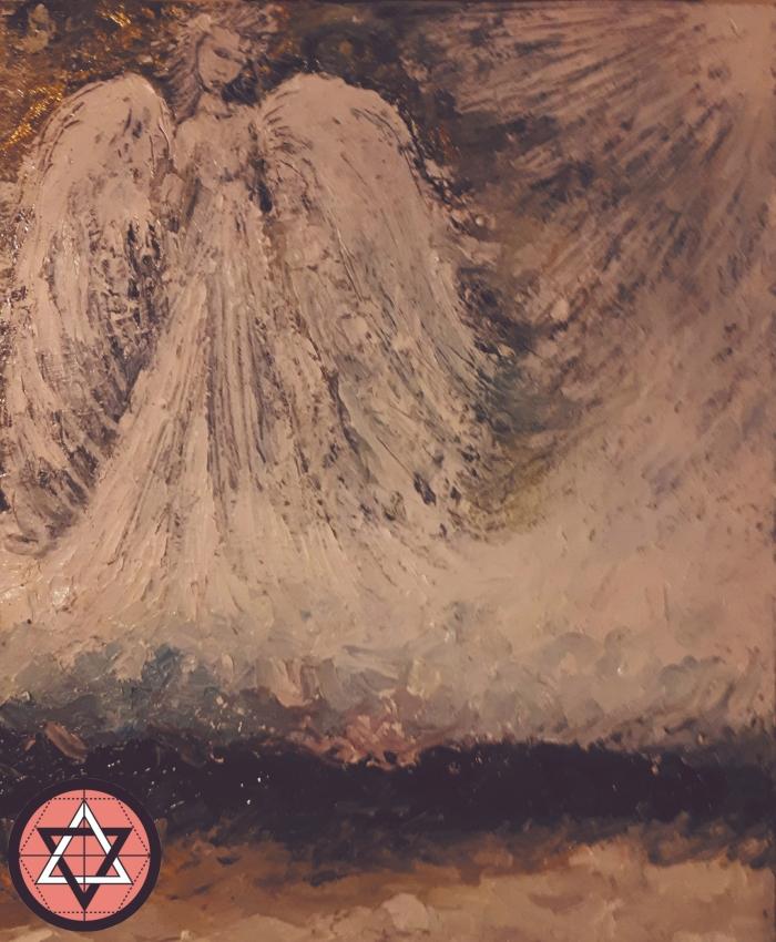 luomo-di-desiderio-copertina-3.jpg